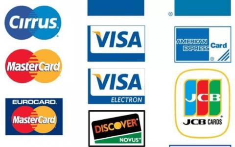 揭秘微信辅助验证、微信号出租(买卖)的偏门生意