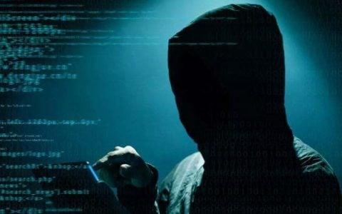 揭秘网赚骗子的起点刷票软件刷点击的项目