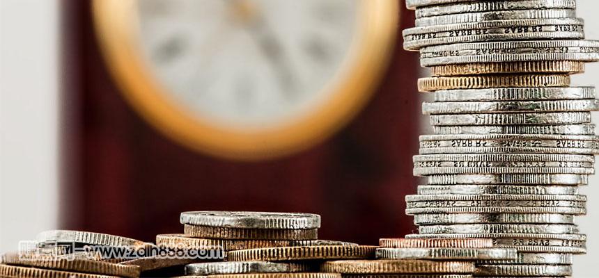 全网任务赚钱平台点评,任务赚钱现在好做么?