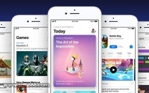 """Apple游戏试玩项目,边玩边赚月入上万!赚点博主:""""最好别做!"""""""
