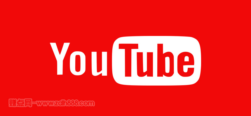 YouTube国外网赚项目,做搬运工也能赚钱?无成本暴利赚钱项目,月赚10W+