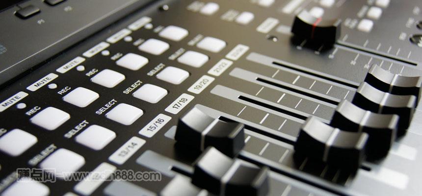 音频平台引流技术细致解析,一看就会的音频自动引流术